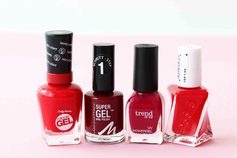 22 Inspirational Nail Art Printer Pedikure Beauty Gel Nagellack Ohne Uv Lampe Genial Schon Jolifin Uv Lampe 22 In Gel Nail Light Pink Gel Nails Nail Trends