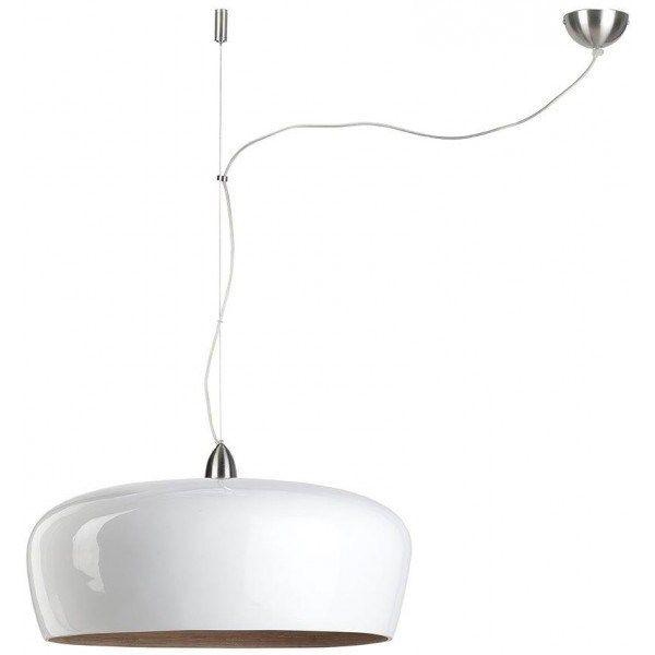 Lampa wisząca HANOI It's About RoMi - różne kolory