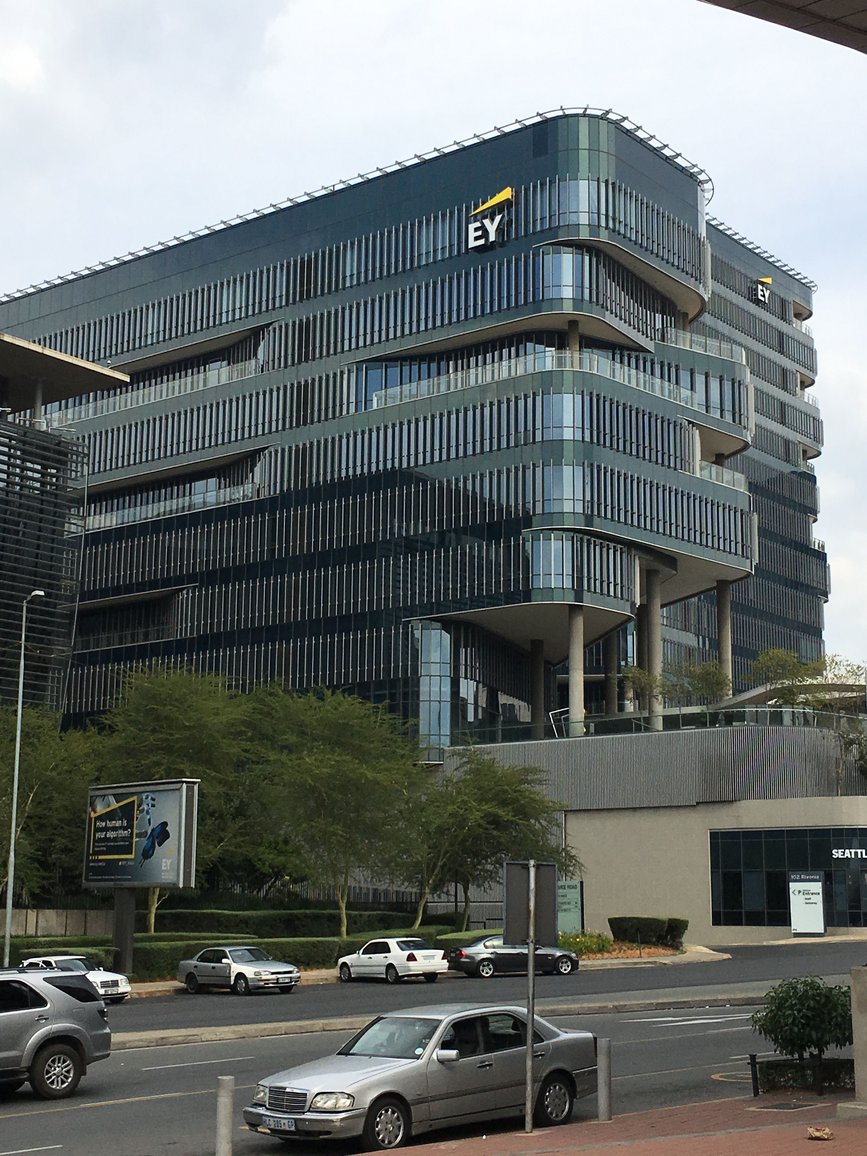 Pin by jay eff on fleetwood facade facade building