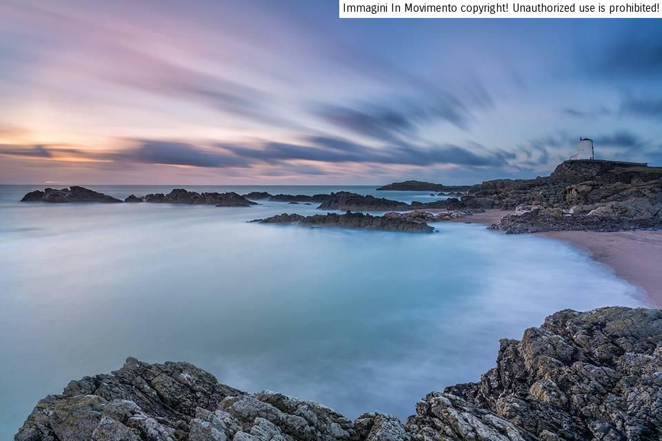 """Imagination rules the world"" - Napoleon Bonaparte Francesco Gola Photography"
