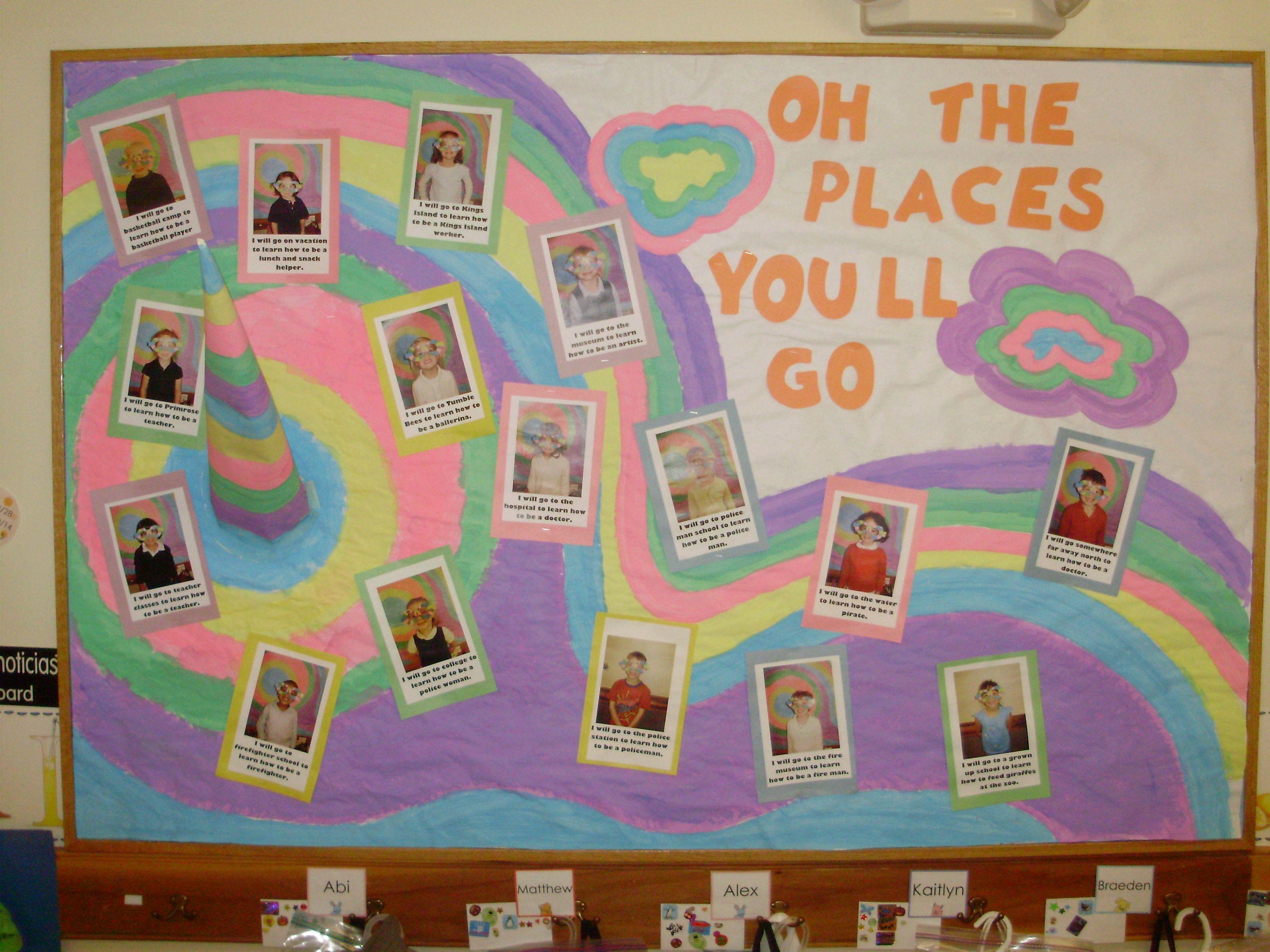 49d11f883cbcb3076b3721aac8f73fbd - Kindergarten Graduation Gift Ideas