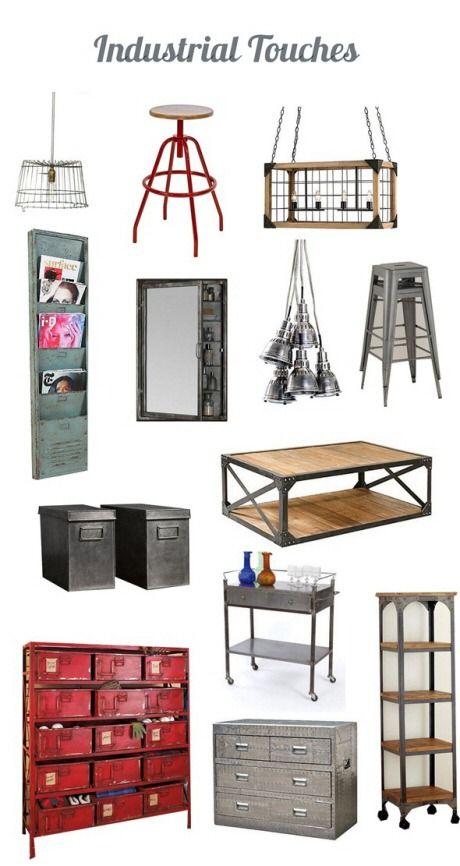 "Better Home And Garden - 2014-08-30 Update #1 Clayton Gray Home Featured in Better Home and Garden's Centsational Style! renderPlusone(""gbutton_11"");"