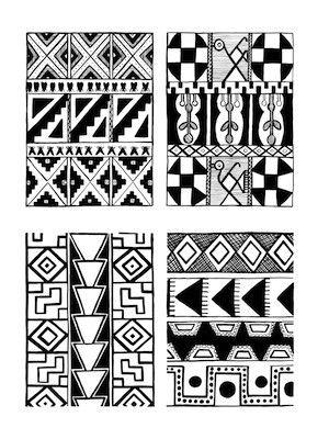 38++ Incan drawings information