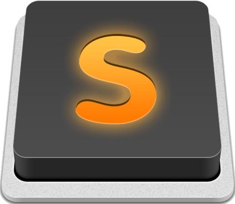 logos bible software 4 platinum crack