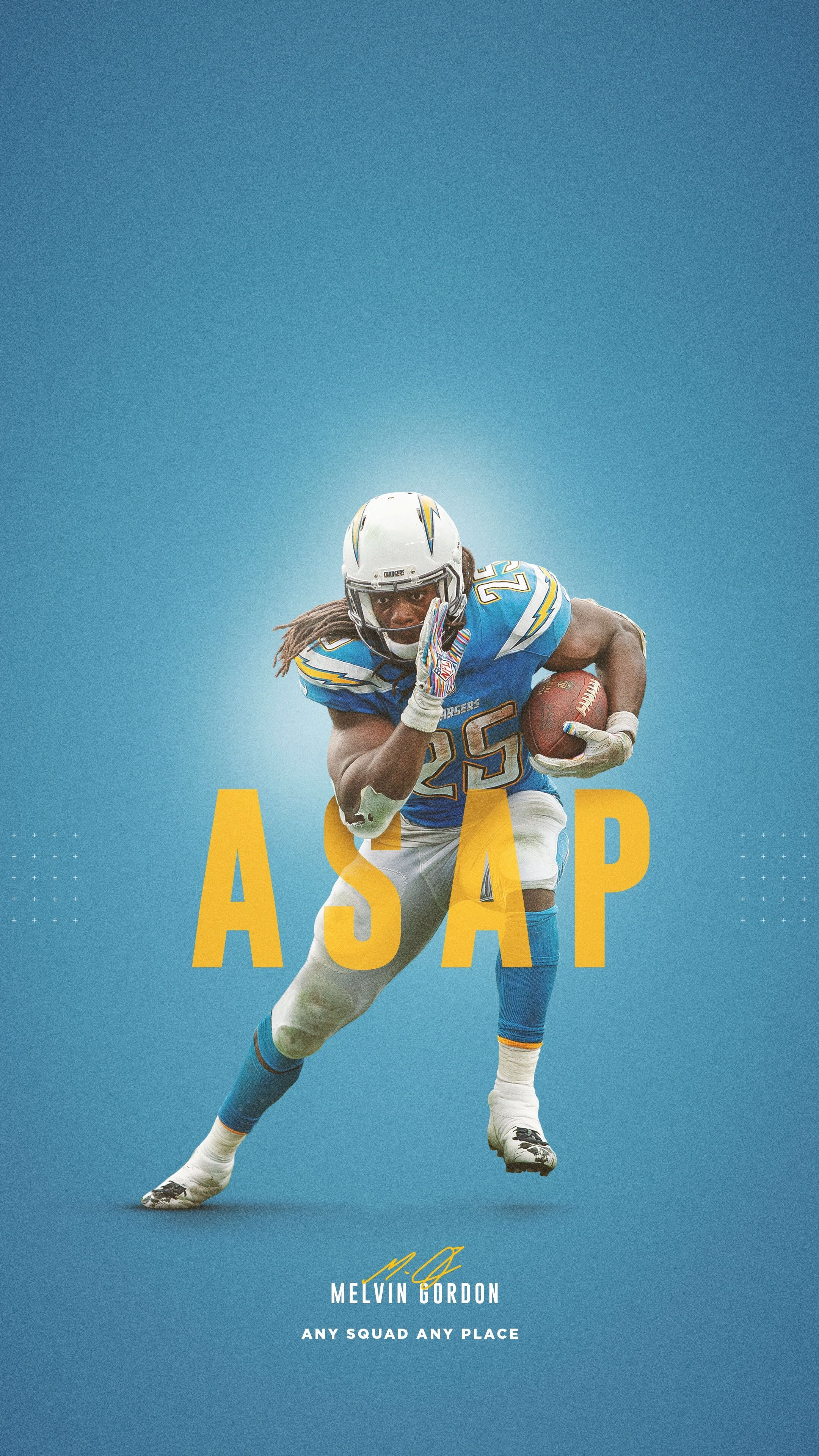 Chargers Wallpapers Los Angeles Chargers Los Angeles Chargers Los Angeles San Diego Chargers