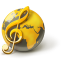 Music Search Engine Music Online Mp3 Download Music Search Music Download Music Online