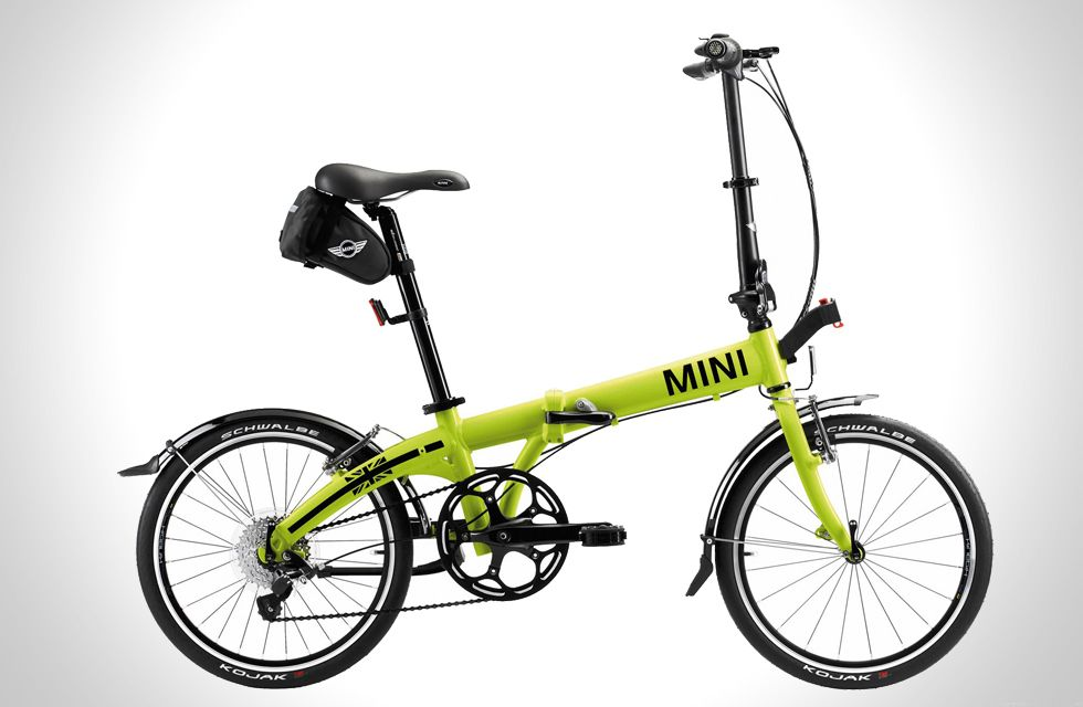 Transportation Bicycle New Bicycle Folding Bicycle