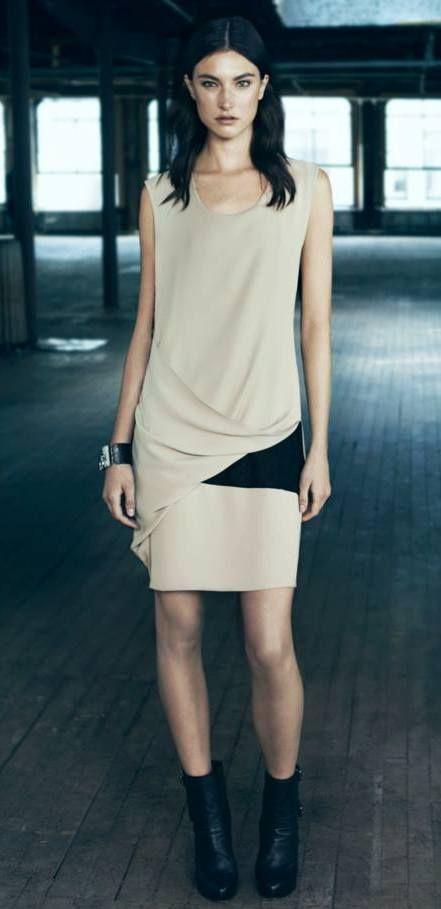 Allsaints, rebajas en moda para mujer http://www.modactual.es