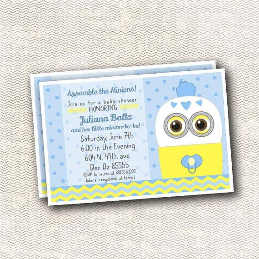 minion-baby-shower-invitations-55068869caa1c.jpg (1024×1024 ...