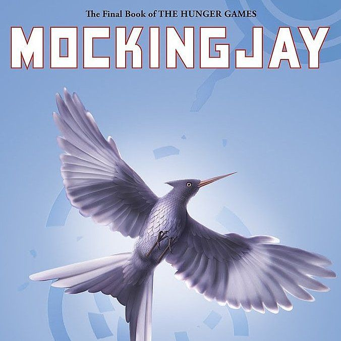 36 Books Becoming 2014 Movies: Hollywood still gets movie fodder from books, and since we love books as much as we love movies around here, adaptations are sometimes what we look forward to the most.