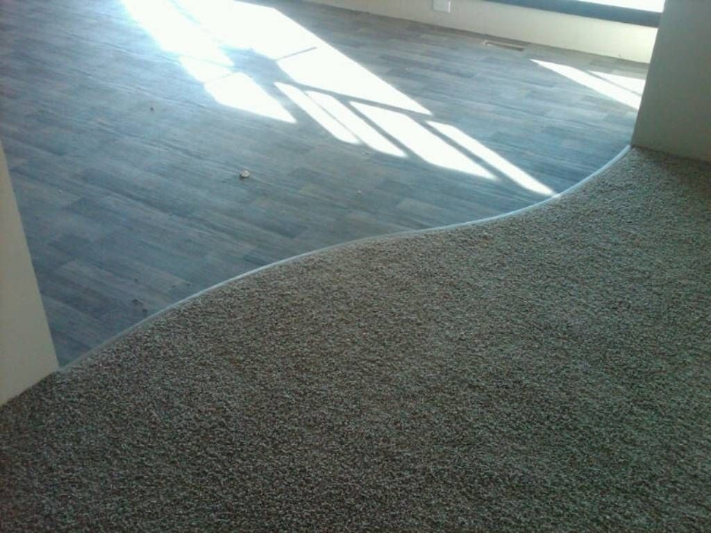 How to transition tiles to carpet in a room google search for how to transition tiles to carpet in a room google search dailygadgetfo Choice Image