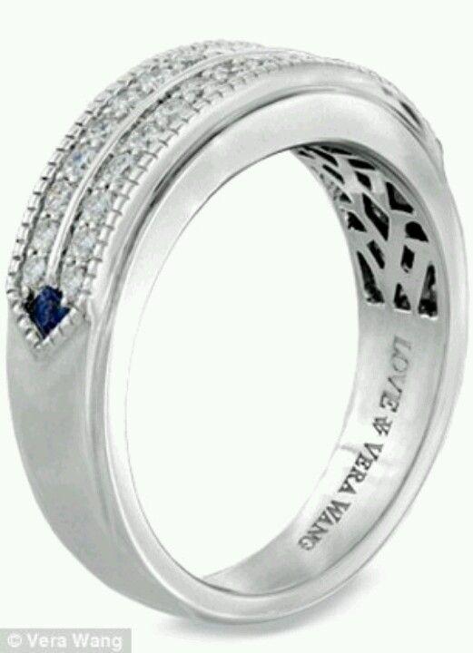 Vera Wang Men S Ring Engagement Ring Buying Guide Engagement Rings Rings For Men