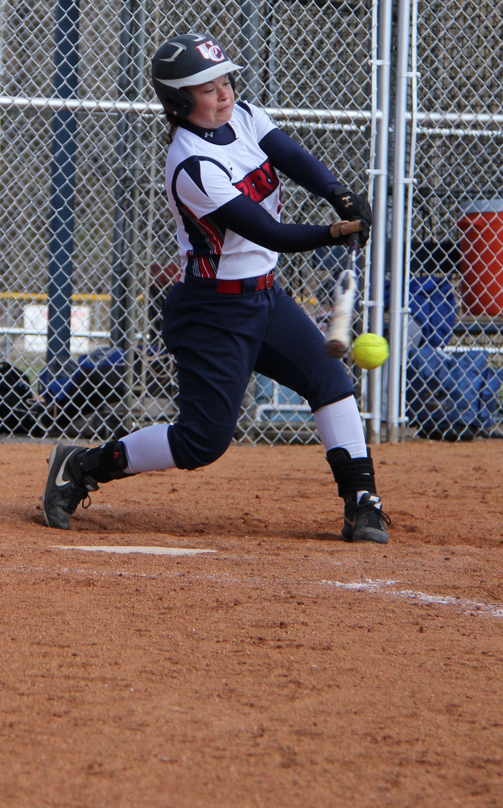 Softball Softball Sports