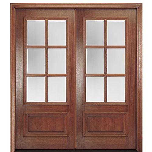 Dd6l 2 Entryway Pinterest Doors Front Doors And House