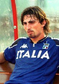 Dino Baggio  b65304281af80