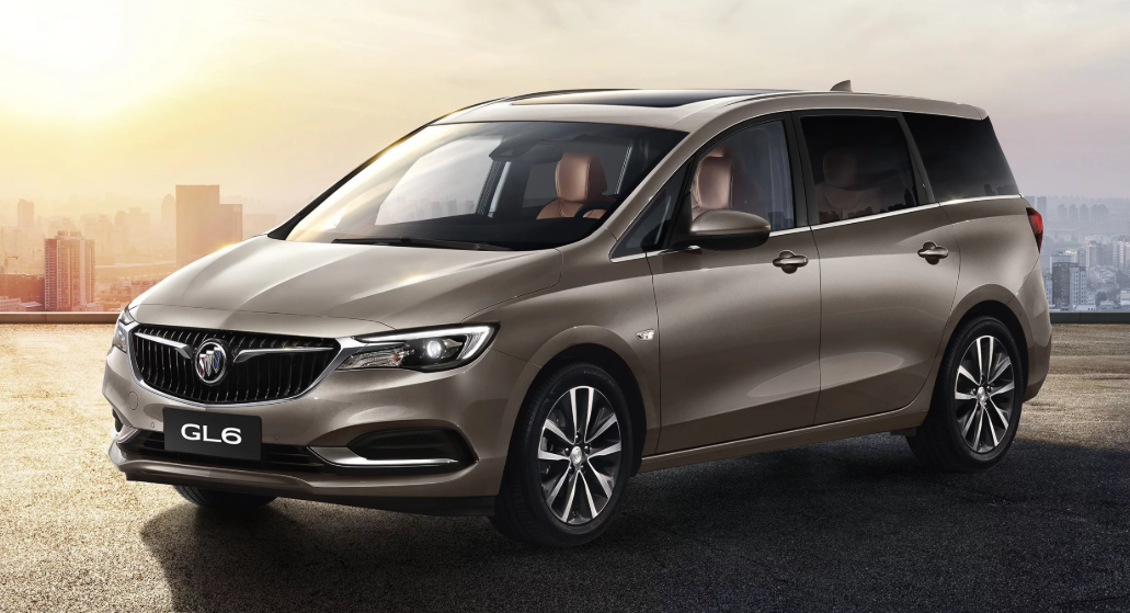 2020 Buick Gl6 Rumor Interior Price Frequent Engines Has Increased Its Choice Of Vehicles In Asian Providers By Buildi Buick Sport Utility Vehicle New Cars