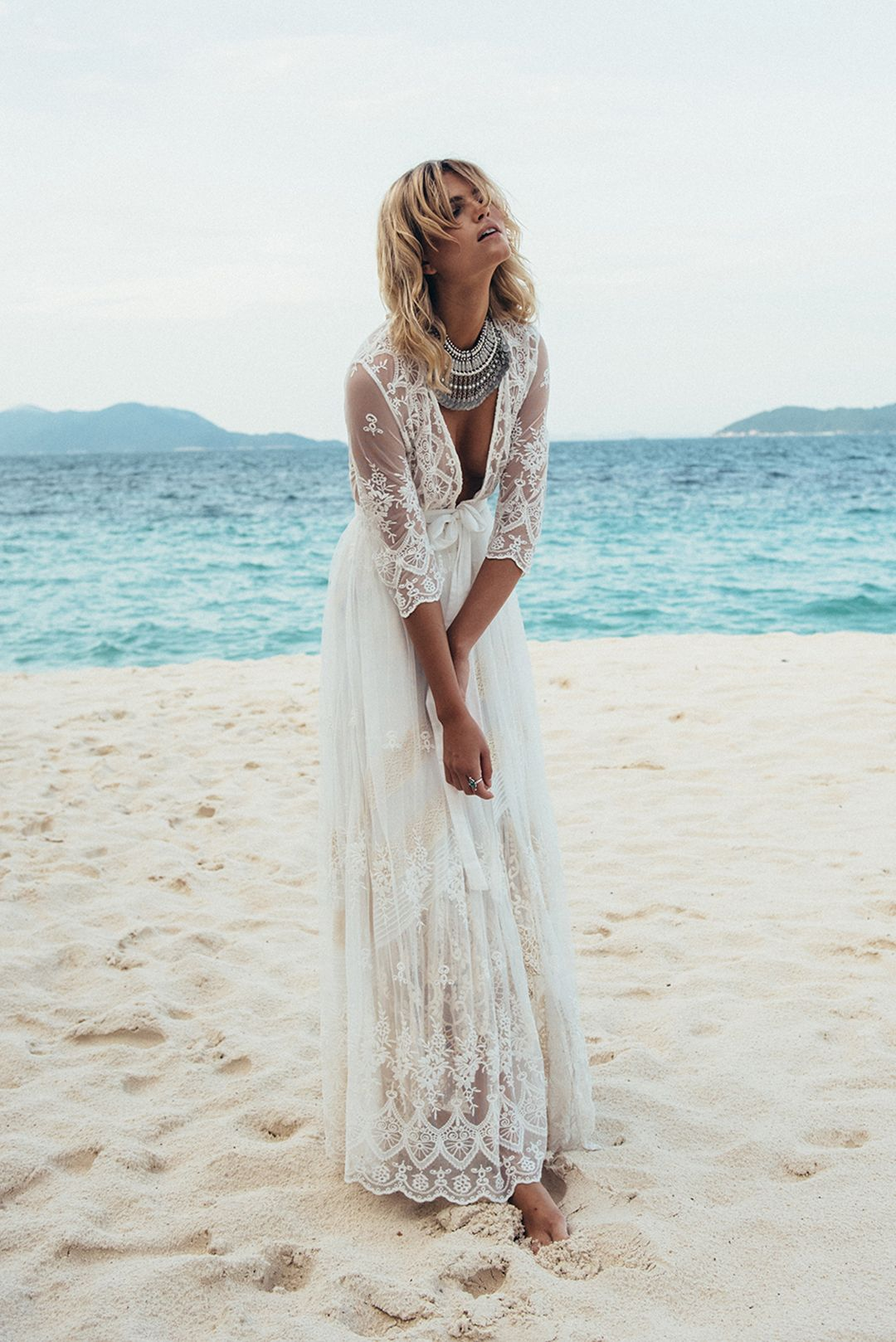 Our Top 20 High Street Bridal Dresses for under £700   Pinterest ...