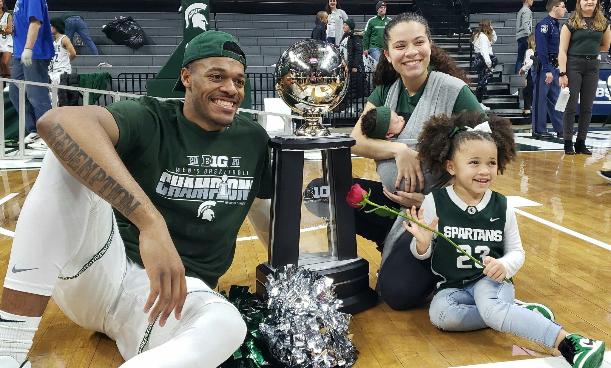 Pin By Ruthelise On Michigan State In 2020 Michigan State Michigan State Spartans Spartans