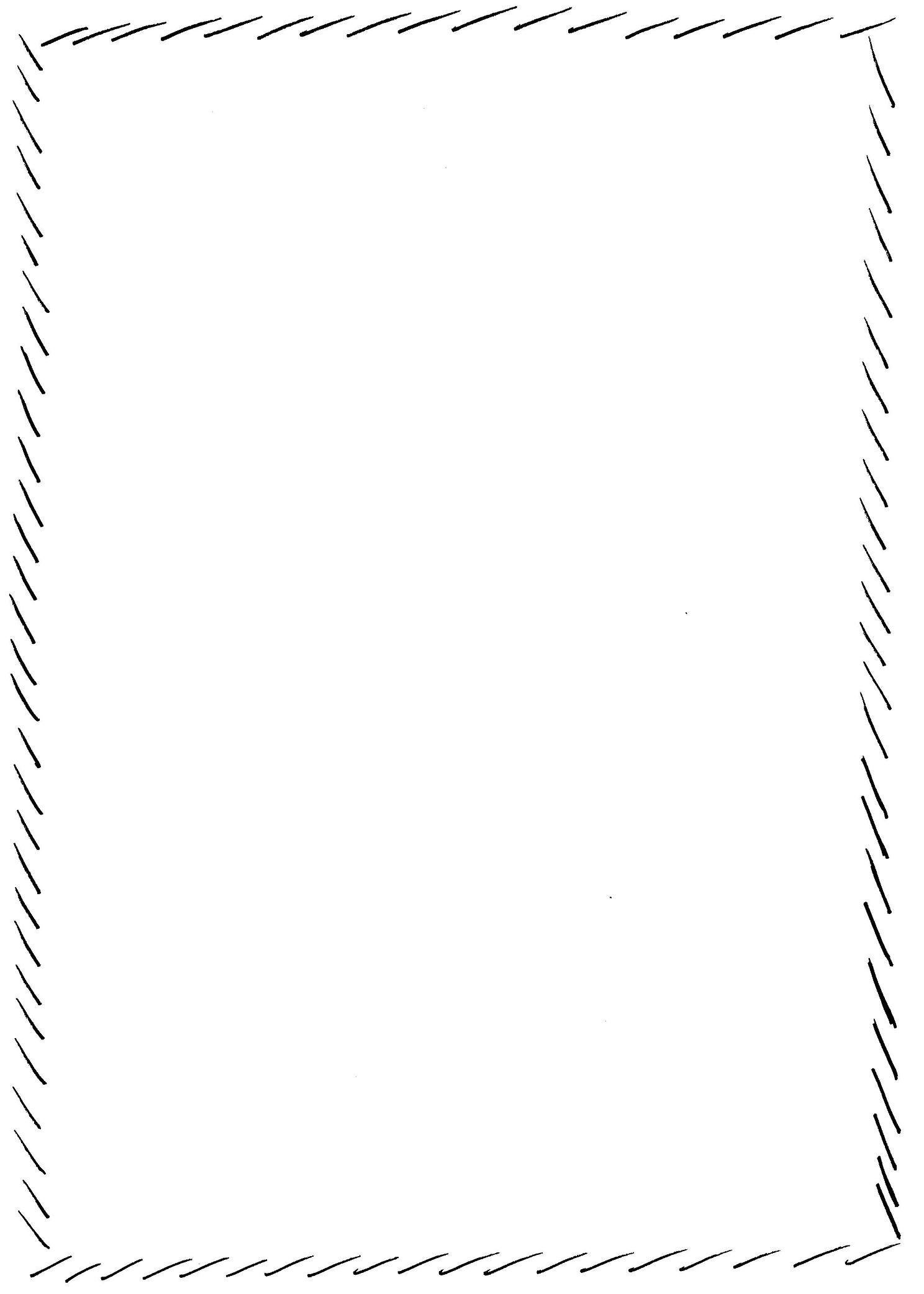 cadres et bordures | Frame pattern | Pinterest | Cadres ...
