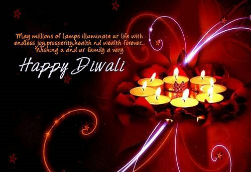 Pin by sudesh chadha on diwali quotes pinterest diwali quotes happy diwali 2015 greetings wishes sms in english m4hsunfo