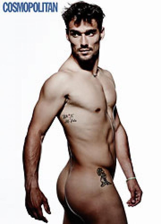 Jodee hardy nude