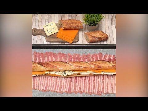 Chefclub - Recettes avec du Bacon | Best-Of #2 #chefclubrecettevideos Clique na imagem para Assistir ao video!!! Chefclub - Recettes avec du Bacon | Best-Of #2 #chefclubrecettevideos