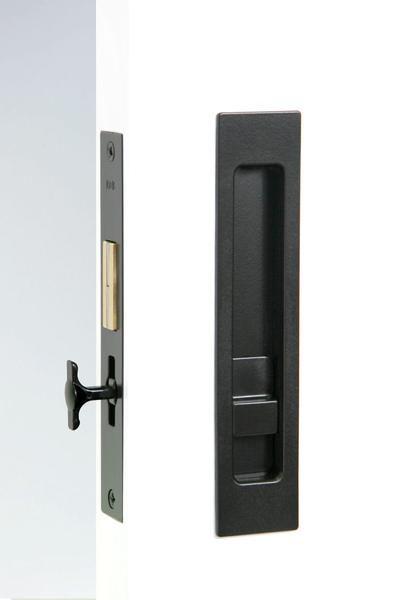 Pin On Door Hardware