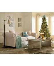 Martha Stewart Saybridge Sofa Collection   Google Search