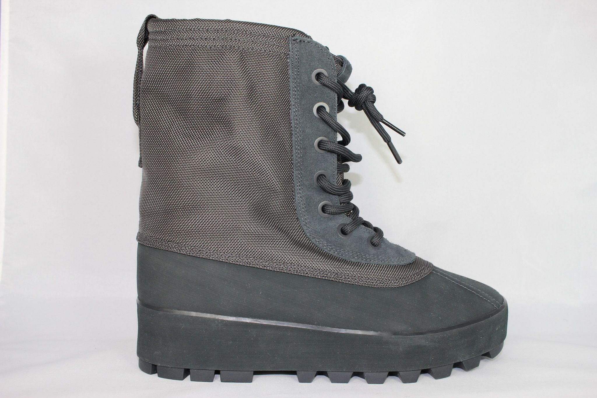 where can i buy adidas yeezy boot 950 pirate black b8b2e 118e1 5b3f50f51