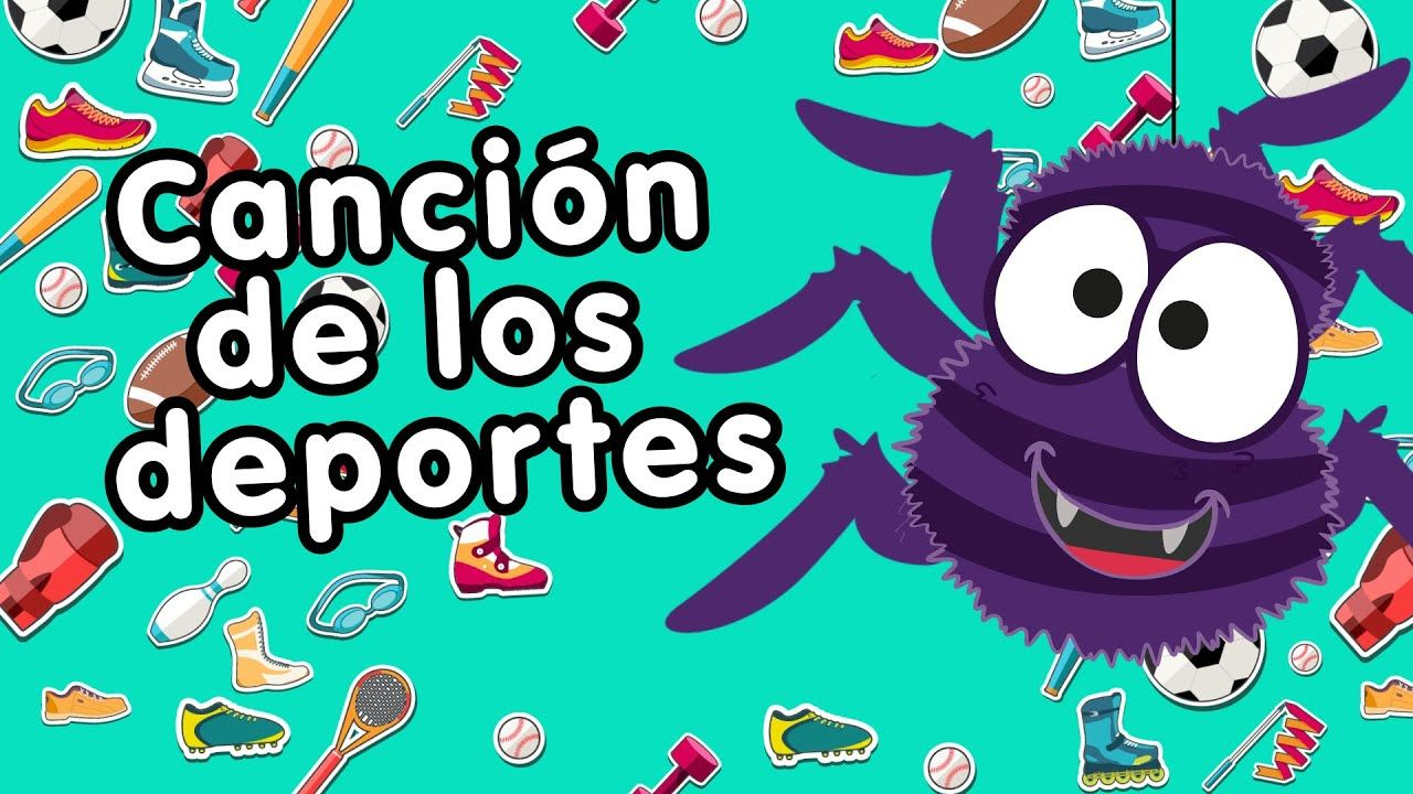 Pin On Deportes Sports