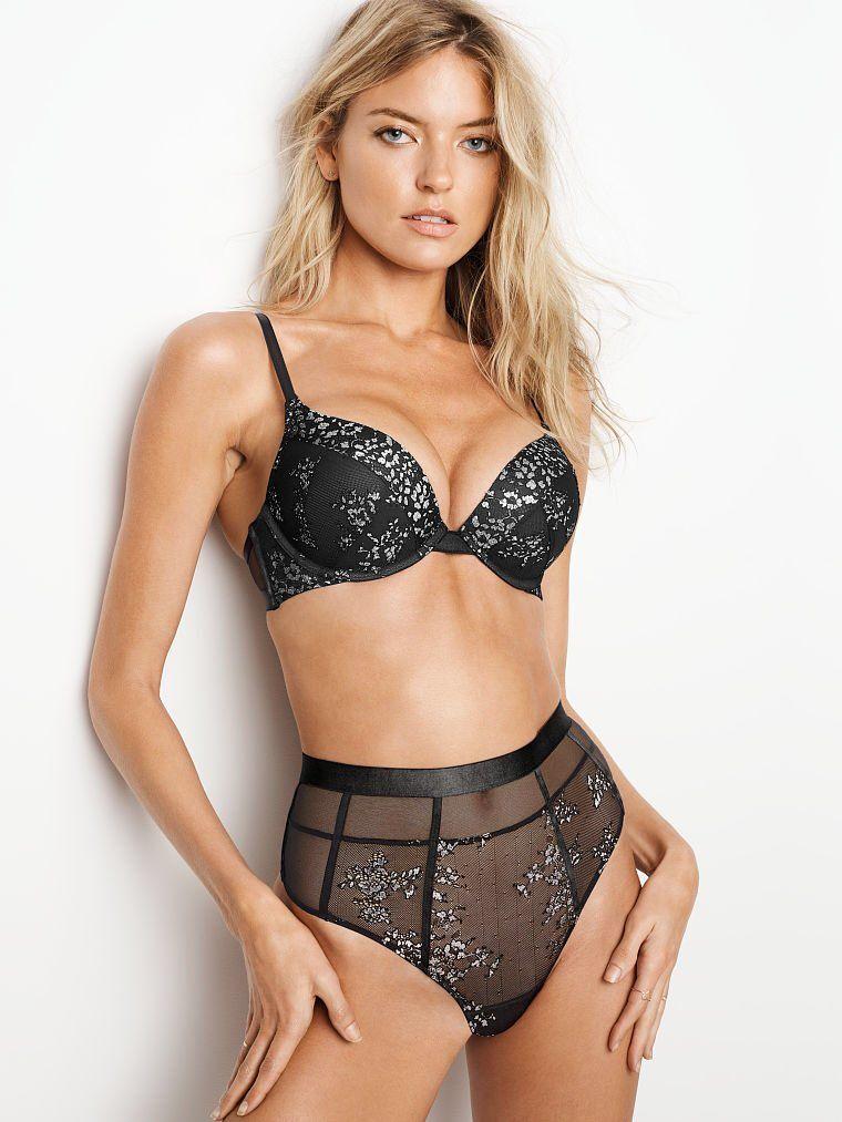 f793df975e (4) Victoria s Secret ( vsactu)