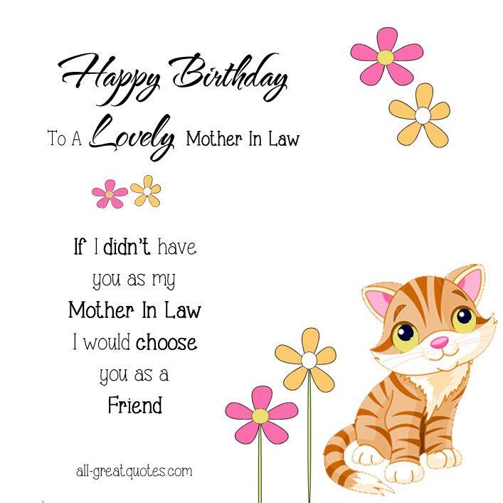 Birthday Cards Facebook Happy Birthday Pinterest Happy