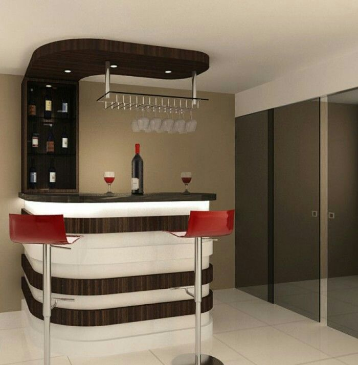 Architecture House Bar Counter Design Pin Annie Cambel On Mini
