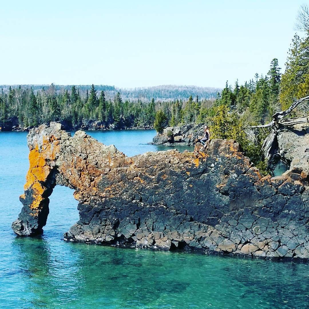 Places Of Worship Thunder Bay: Ontario Travel, Ontario