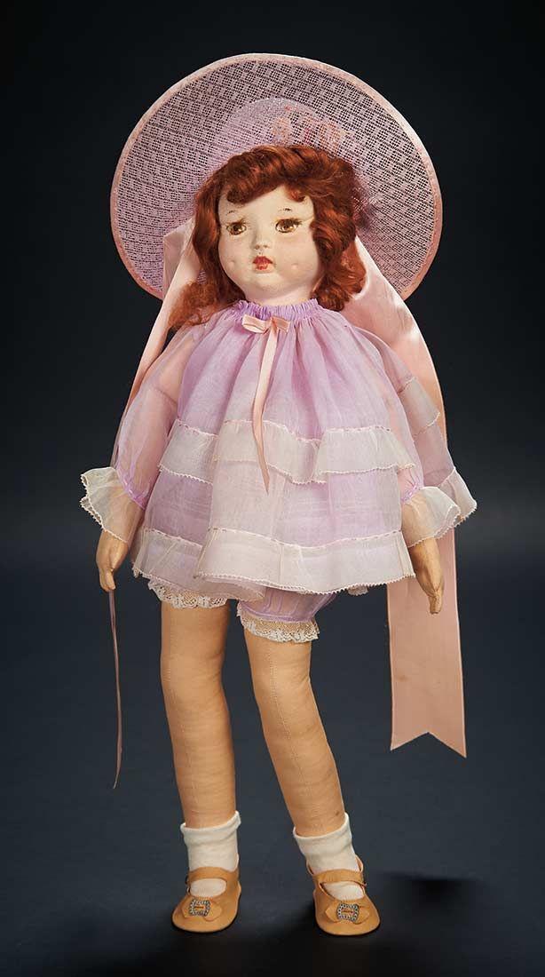American Doll Store Kansas City Mo