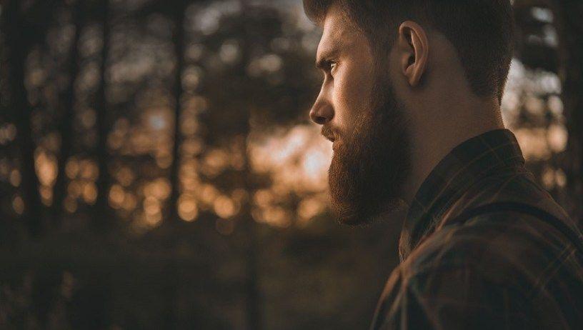 Pin On Grow Beard