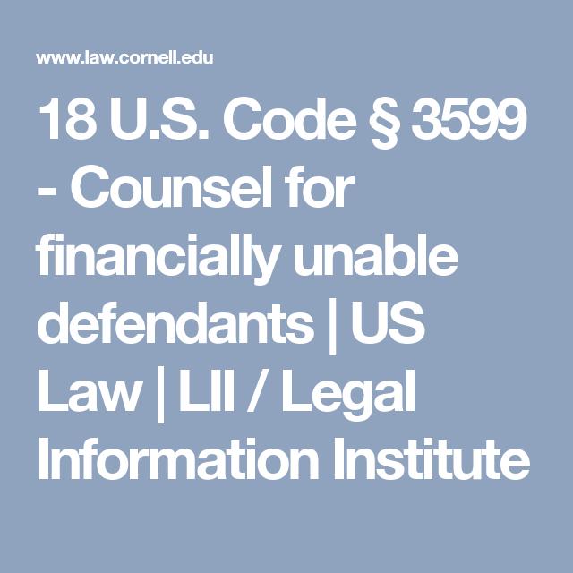 18 U. Code § 1346   Definition Of U201cscheme Or Artifice To Defraudu201d