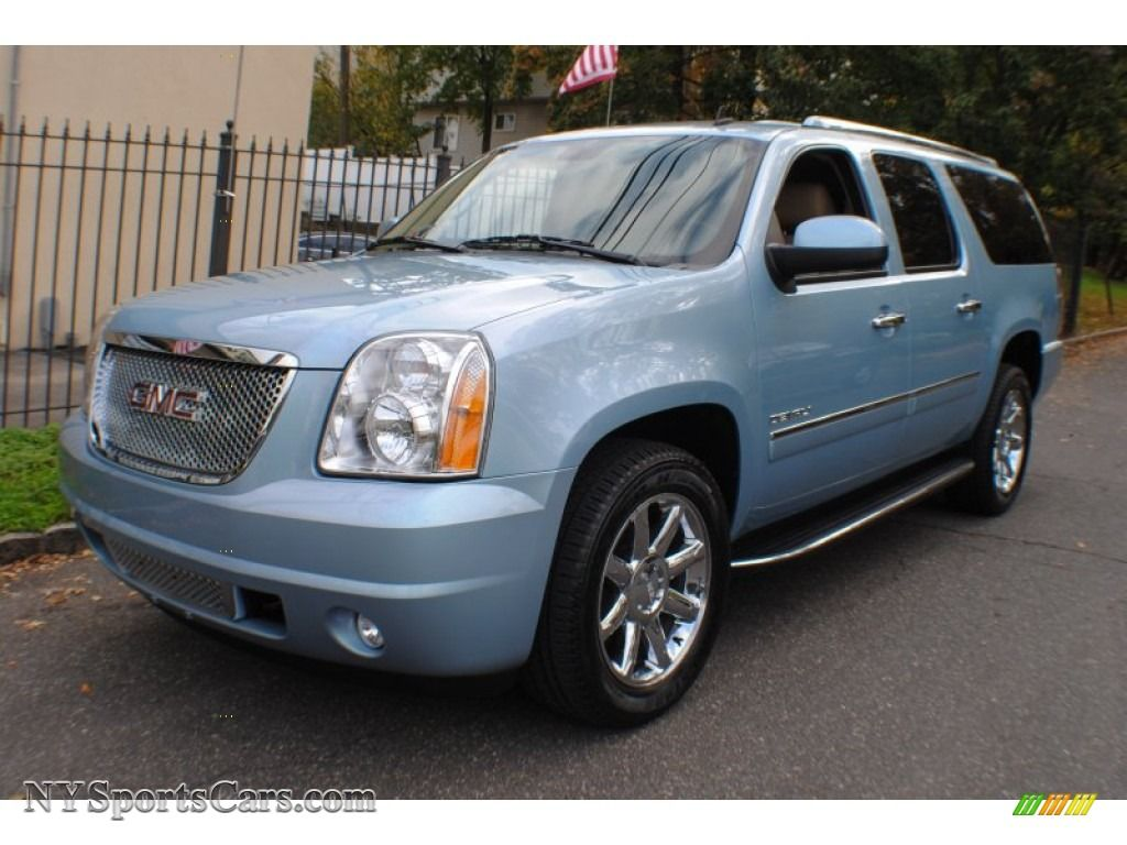 Pin By Yolanda On Automobile Toys Gmc Yukon Gmc
