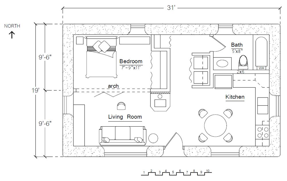 house plan images free