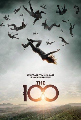 @by silver surfer The 100 1ª , 2ª , 3ª Temporada  uma série de televisãoaméricana transmitida Dublado pela The CW. A série estreou nos Estados Unidos em 19 de março de2014.1 2 3 Baseado em um livro de mesmo nome, o primeiro de uma série …