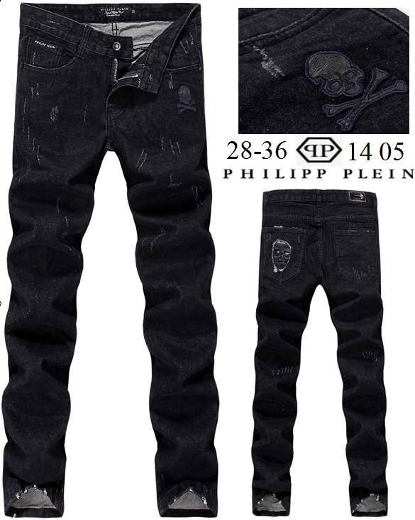 3a878f16298 High Quality Philipp Plein Mens Jeans | men | Jeans outlet, Jeans ...