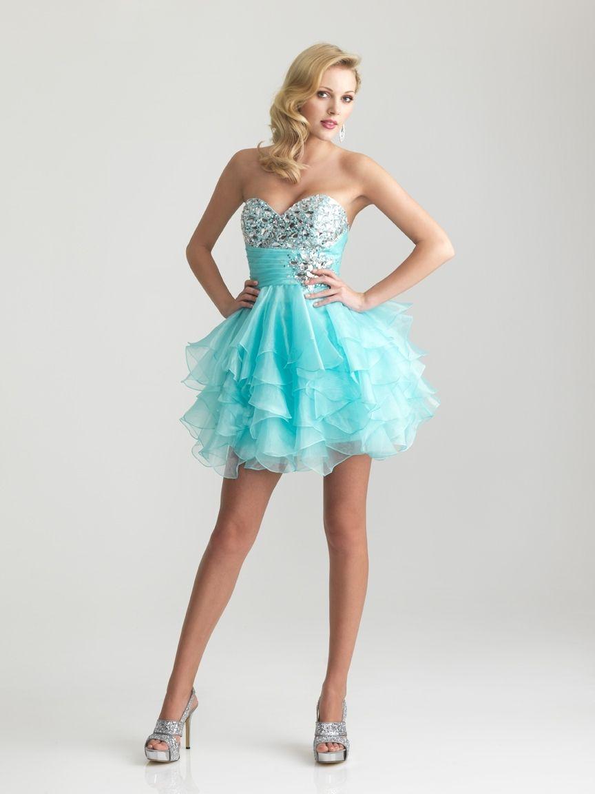 Um arraso | Sweet 16 | Pinterest | Prom, Homecoming and School dance ...