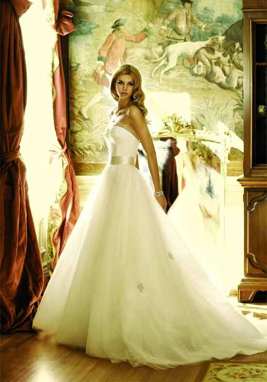 Best Some Collection badgley mischka Wedding Dresses Wedding Inspiration