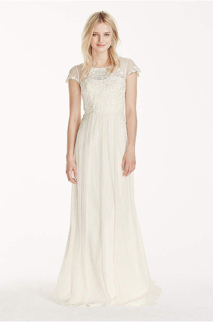 30d90204ea60f WG3769 Davids Bridal Dresses, Wedding Dresses For Sale, Wedding Dresses  Photos, Bridal Wedding
