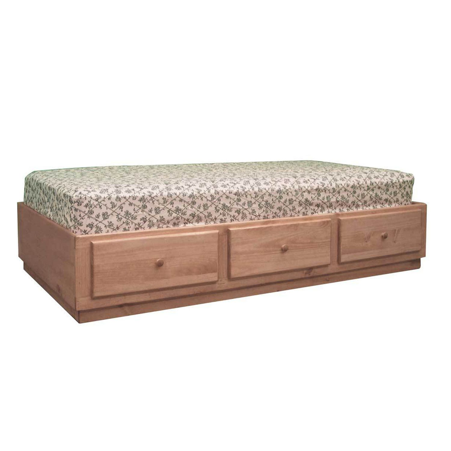 Gloucester Upholstered Standard Bed In 2019 Gothic