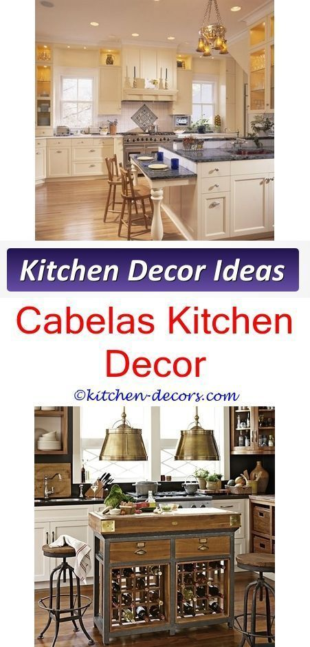 kitchen spanish country kitchen decor - feng shui decorating ideas