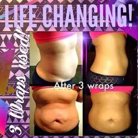 Ahhmazing..wrapitwithjustine.myitworks.com