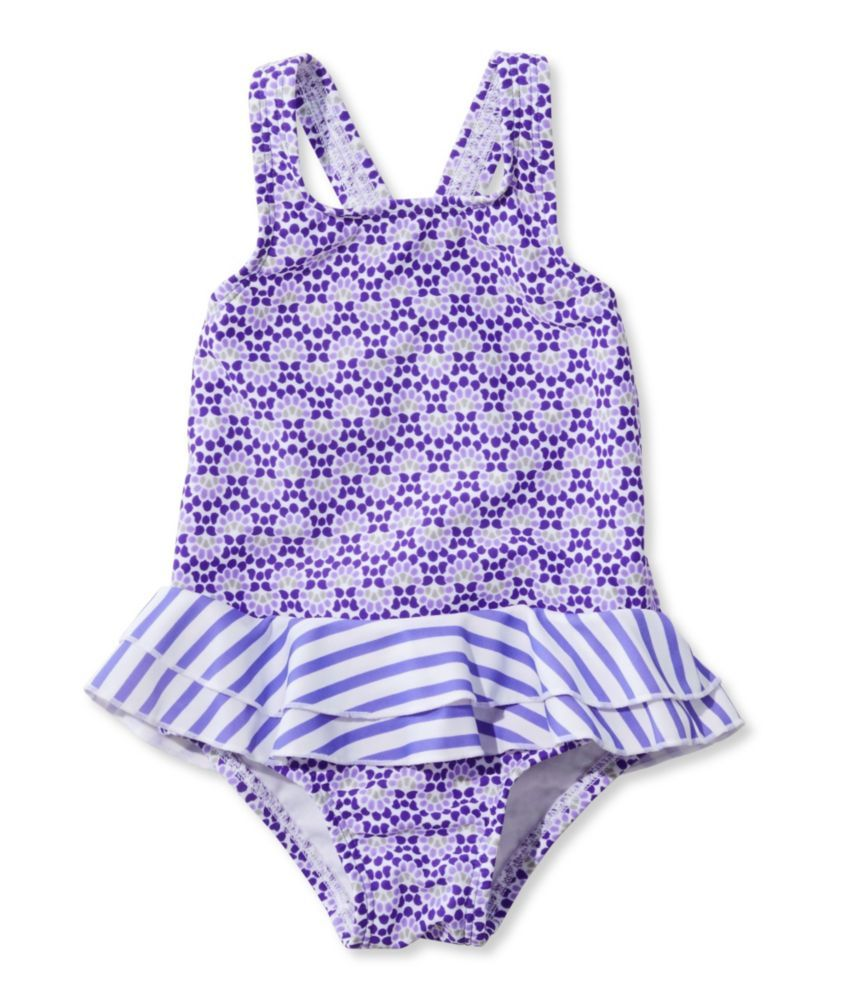 47809b67c Infant and Toddler Girls' Sea Spray Swimsuit in 2019 | Products ...