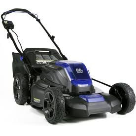 Lawn Mowers With Push Button Start Google Search Push Lawn Mower Lawn Mower Push Mower