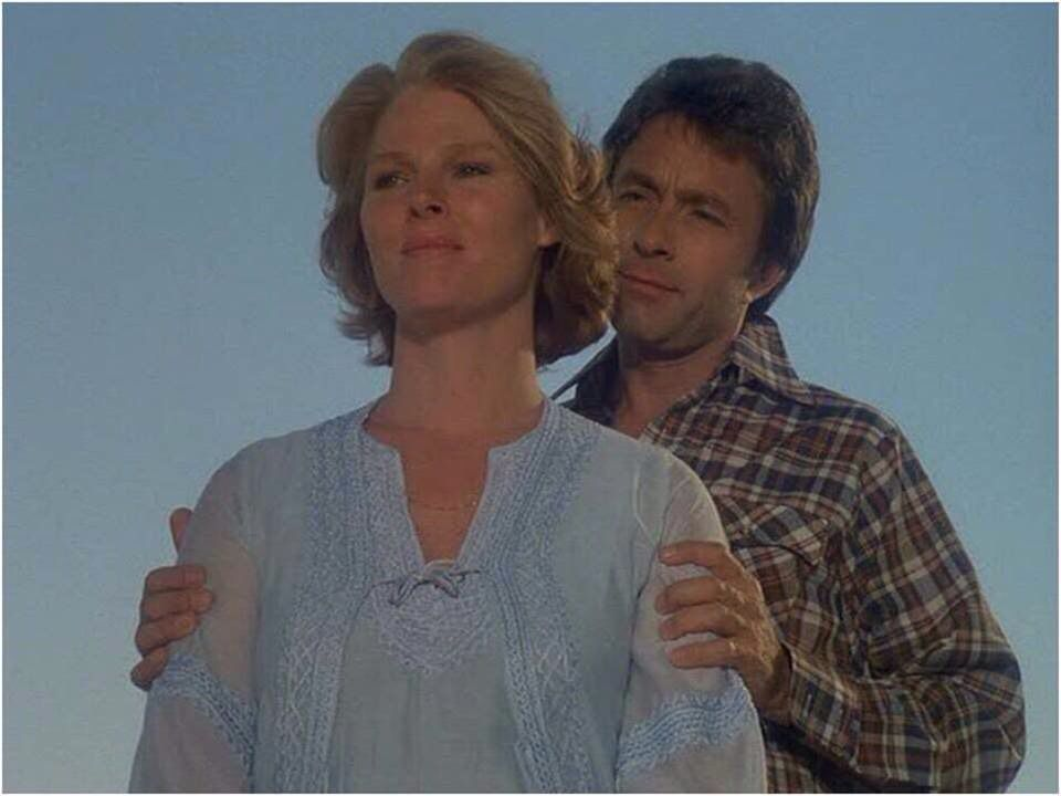 Image result for mariette hartley the incredible hulk